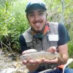 Benjamin Schleppenbach Yellowstone Cutt
