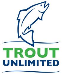 TU-Logo-250x210