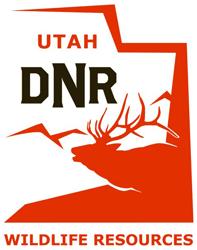 udwr-logo